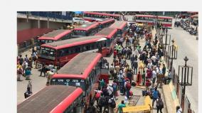 karnataka-govt-announces-free-transportation-for-migrant-workers-after-facing-flak-for-high-fares