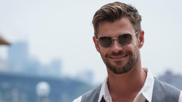 chris-hemsworth-blown-away-by-extraction-response