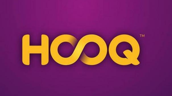 streaming-service-hooq-shuts-shop-after-filing-for-liquidation