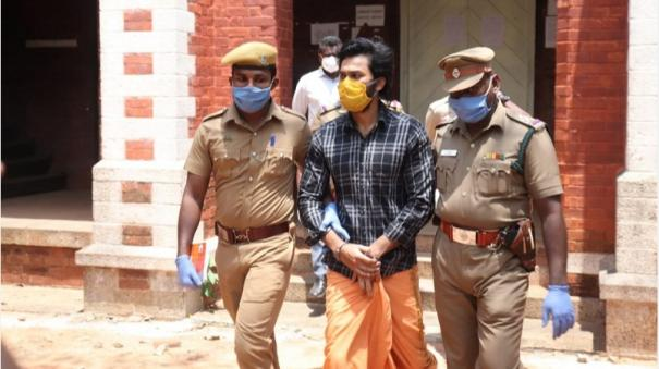 nagercoil-youth-taken-in-3-days-police-custody