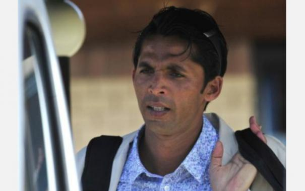 i-shook-the-world-with-my-bowling-pak-speedster-md-asif