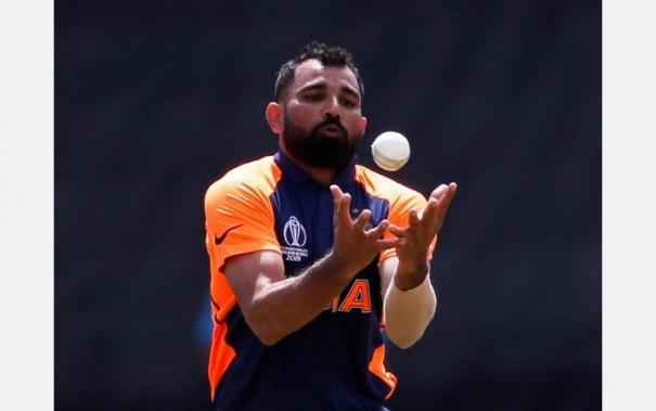 i-thought-of-committing-suicide-three-times-mohammed-shami