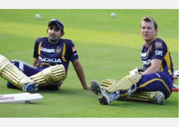 gambhir-lee-reject-idea-of-splitting-t20s-into-four-innings
