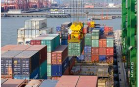 tirupur-export-companies