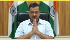 time-has-come-to-re-open-delhi-says-kejriwal-shops-set-to-open-from-monday