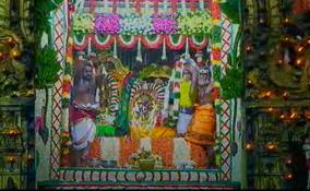 madurai-meenakshi-thirukalyanam