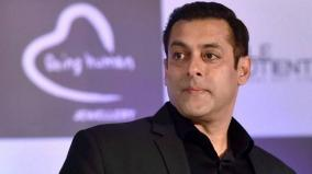 salman-khan-sends-ration-to-people-in-need-amid-covid-19-lockdown
