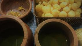how-to-make-kadha-panipuri-surge-on-google-search-youtube-in-india