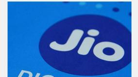 after-facebook-silver-lake-invests-5-656-crore-in-reliance-jio-platforms