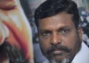 thirumavalavan-urges-to-not-increase-petrol-diesel-price