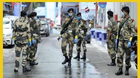 bsf-jawan-in-wb-imct-contracts-covid-19-over-50-troops-quarantined