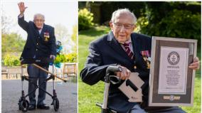 99-years-old-captain-guinness-record