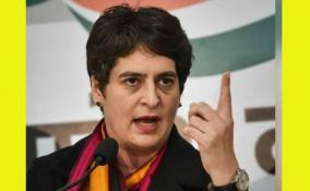 why-can-t-migrants-travel-for-free-asks-priyanka-gandhi