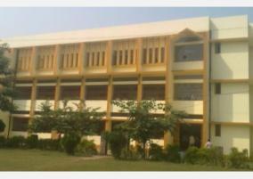 15-tablighi-jamaat-members-sent-to-14-day-judicial-custody-in-u-p