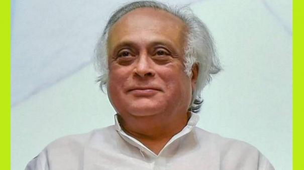 jairam-ramesh-moves-sc-for-implementation-of-food-security-act