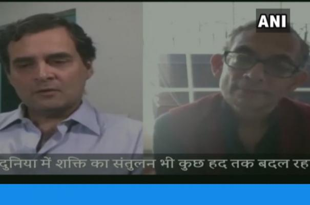 give-money-directly-to-people-to-revive-economy-abhijeet-banerjee-to-rahul
