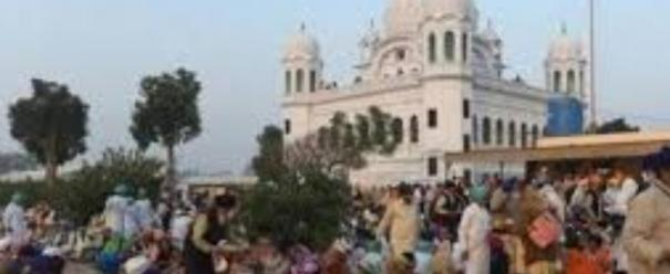ajmer-dargah-helps-rajasthan-workers-and-pilgrims-get-back-home