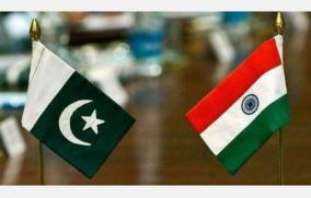 india-against-pak-election