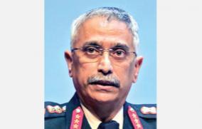indian-army-warning-pakistan