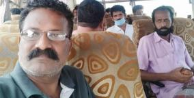 36-tamilans-detained-in-krishnagiri-for-not-allowing-gujarat-government-s-lockdown-pass