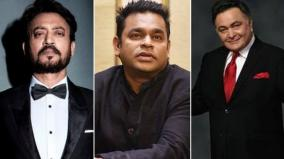 ar-rahman-grieves-loss-of-rishi-kapoor-irrfan-khan