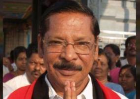 rs-bharathi-advice-to-partymen