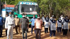 bihar-students-rescued-in-puduchery