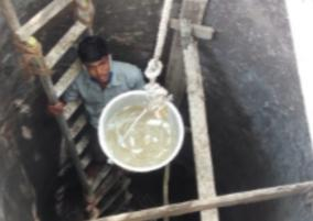 youth-desilted-well-in-virudhunagar
