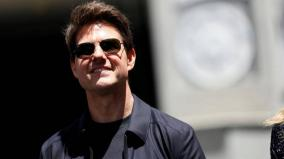 tom-cruise-joins-hands-with-elon-musk-could-shoot-movie-in-space
