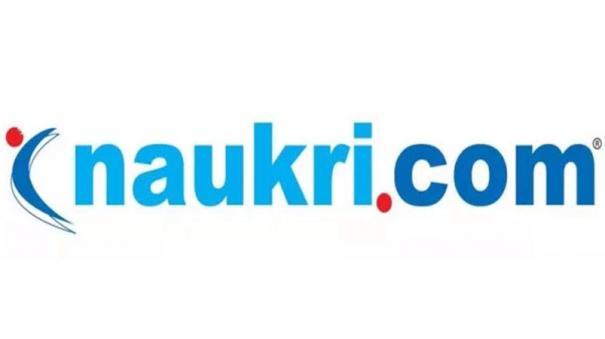 hiring-activity-dips-62-in-april-in-india-naukri-com