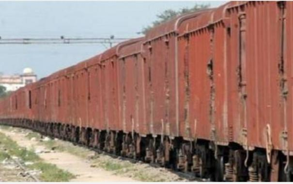 parcel-trains-brings-revenue-for-railways-54-292-tonnes-of-consignments-have-been-loaded-since-it-s-start-in-lockdown-period-and-the-earnings-have-been-rs-19-77-crores