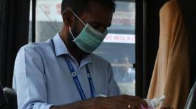 home-quarantine-for-corona-patients