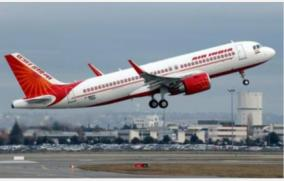 flight-service-for-abroad-working-indians