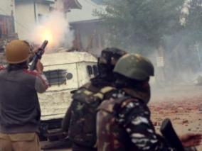 militant-killed-in-encounter-in-j-k-s-pulwama