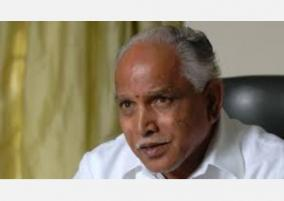 karnataka-cancels-all-special-trains-for-migrant-workers