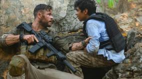 chris-hemsworths-extraction-to-get-a-sequel