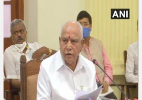 yediyurappa-announces-rs-1-610-cr-covid-19-package-urges-migrant-workers-to-stay-back
