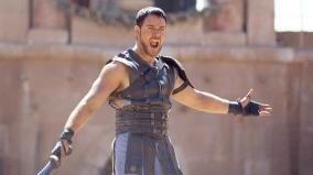 20-years-of-gladiator