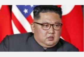 south-korea-spy-agency-says-no-signs-north-korea-s-kim-received-heart-surgery
