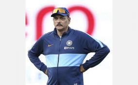 cricket-india-s-wcc-side-could-have-given-kohli-s-team-a-run-for-their-money