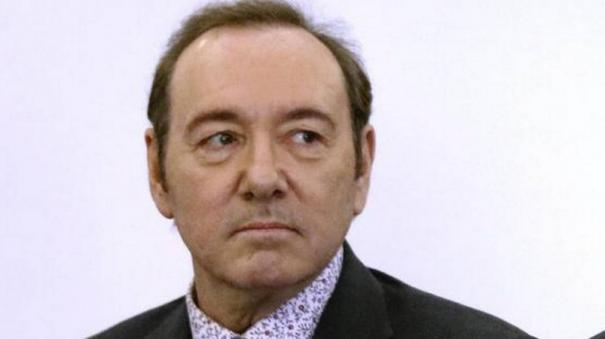 kevin-spacey-speaks-out-for-1st-time-after-sexual-assault-charges