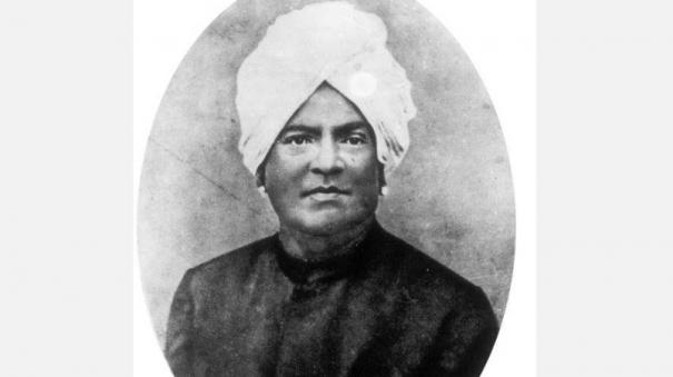 iyothee-thassar-tamil-buddhist-movement