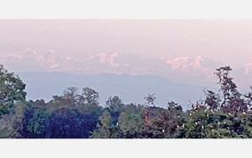 himalayas-shown-in-bihar