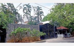jayalalitha-memorial
