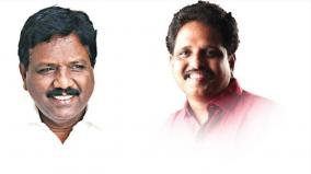 two-mps-of-tamilnadu