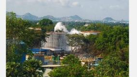 many-fall-sick-after-gas-leak-at-lg-polymers-plant-in-visakhapatnam