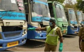 be-ready-to-operate-buses-govt-tells-transport-corporation