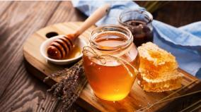 use-honey-as-immune-booster