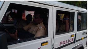 kerala-police-atrocities