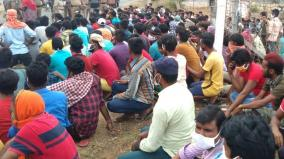migrant-workers-protest-at-tirupur